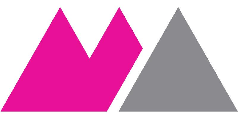 Macro Art logo