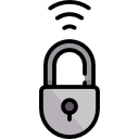 Secure wifi from Camb IT Support