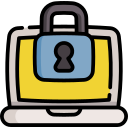 Endpoint security image