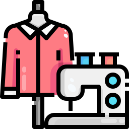 sewing-machine.png
