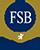 fsb-member-300.png